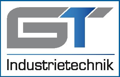 GT Industrietechnik